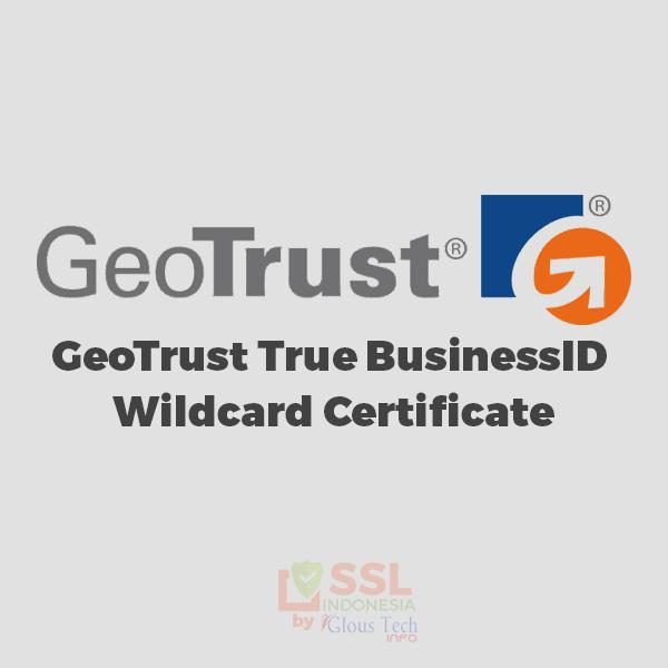 GeoTrust-True-BusinessID-Wildcard-Certificate-SSL-Indonesia