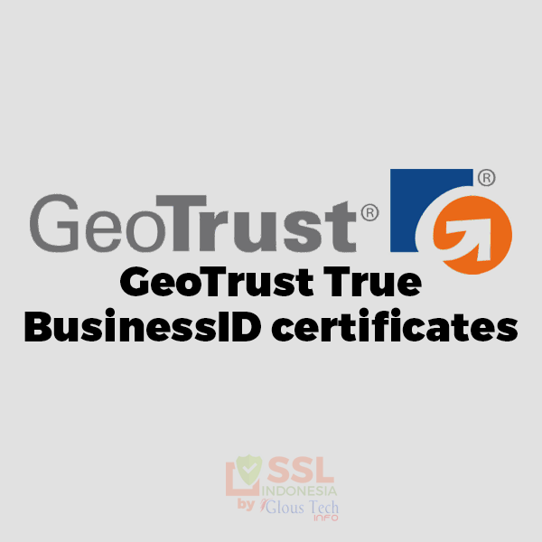 GeoTrust-True-BusinessID-certificates-SSL-Indonesia