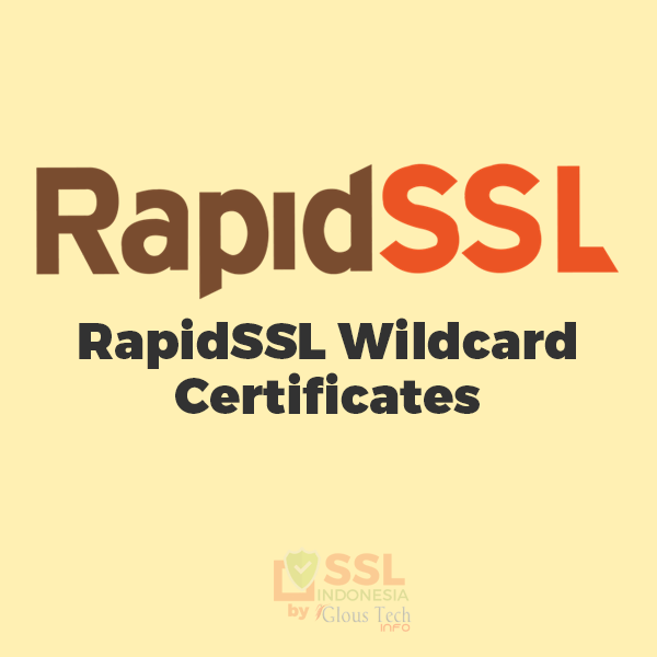 RapidSSL-Wildcard-Certificates-SSL-Indonesia