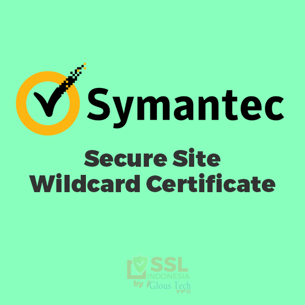 Secure-Site-Wildcard-Certificate-SSL-Indonesia