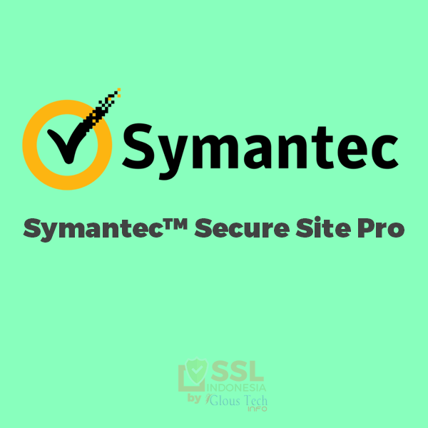 Symante-Secure-Site-Pro-SSL-Indonesia