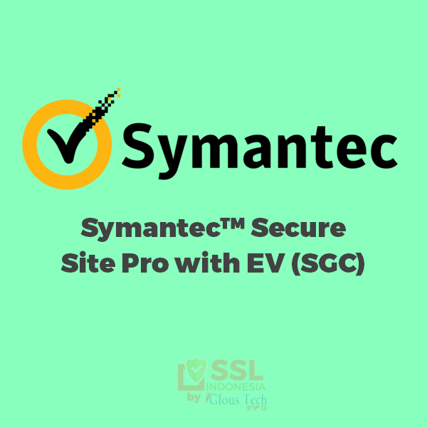 Symante-Secure-Site-Pro-with-EV-(SGC)-SSL-Indonesia