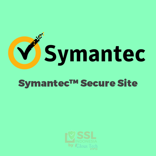 Symante-Secure-Site-SSL-Indonesia