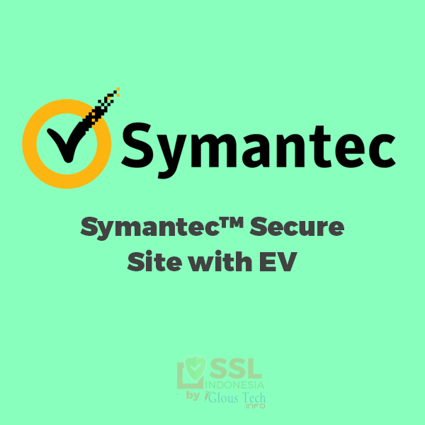 Symante-Secure-Site-with-EV-SSL-Indonesia