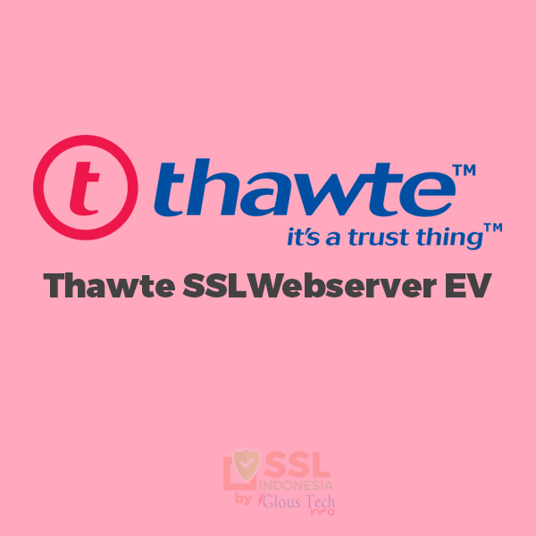Thawte-SSLWebserver-EV-SSL-Indonesia