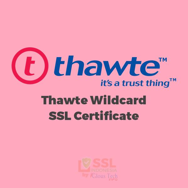 Thawte-Wildcard-SSL-Certificate-SSL-Indonesia