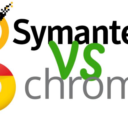 Sertifikat SSL Symantec