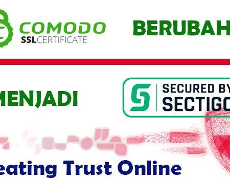 SSL Indonesia