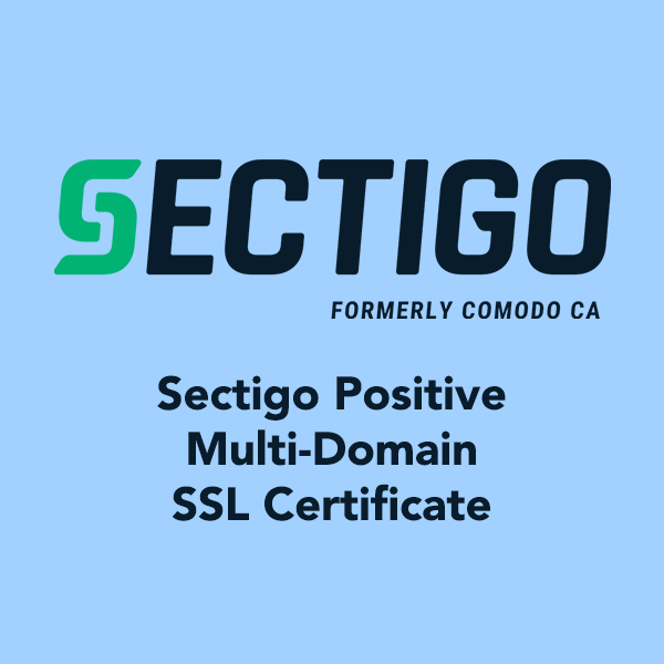 Sectigo_Positive_Multi-Domain_SSL_Certificate_Formely_Comodo_SA_SSL_Indonesia