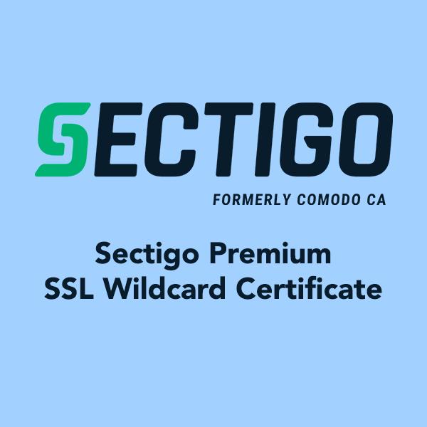Sectigo_Premium_SSL_Wildcard_Certificate_Formely_Comodo_SA_SSL_Indonesia