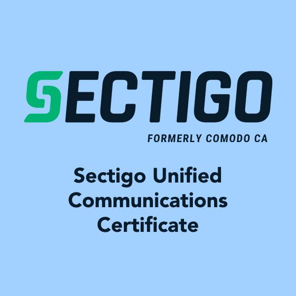 Sectigo_Unified_Communications_Certificate_Formely_Comodo_SA_SSL_Indonesia
