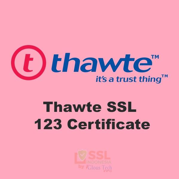 Thawte-SSL-123