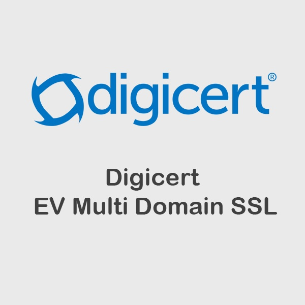 Digicert-EV-Multi-Domain-Certificate-SSL-Indonesia