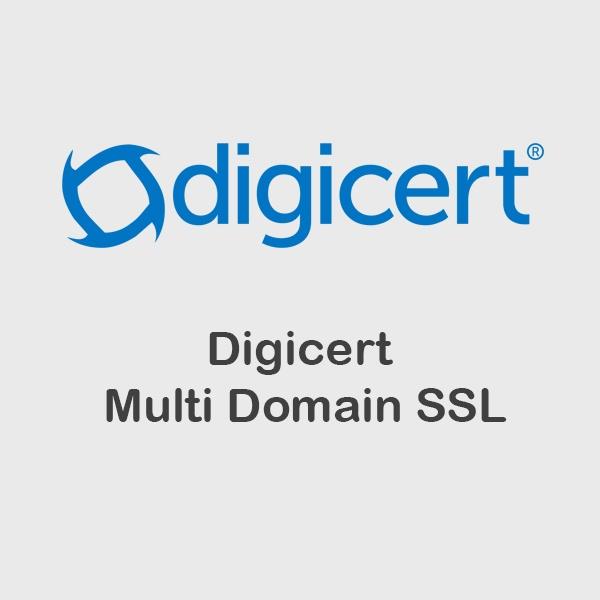 Digicert-Multi-Domain-SSL-Certificate-SSL-Indonesia