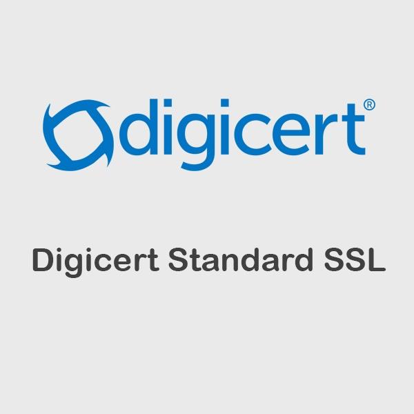 Digicert-Standard-SSL-Certificate-SSL-Indonesia