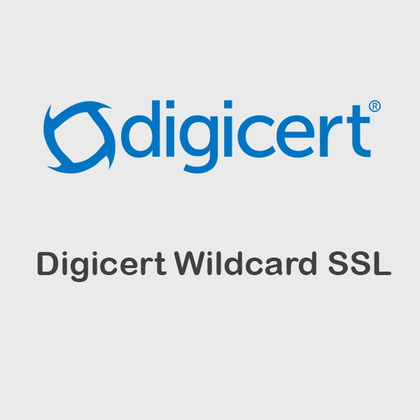 Digicert-Wildcard-SSL-Certificate-SSL-Indonesia