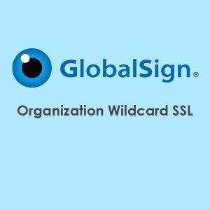 globalsign ssl indonesia