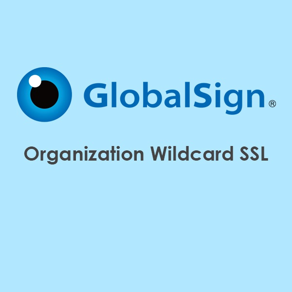 GlobalSign-Organization-Wildcard-SSL-Indonesia