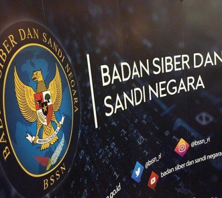 lembaga Keamanan siber negara