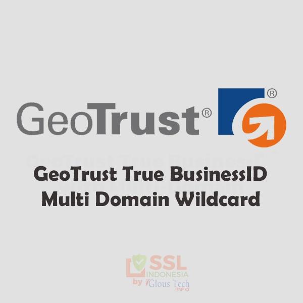 GeoTrust-True-BusinessID-Multi-Domain-Wildcard-SSL-Indonesia