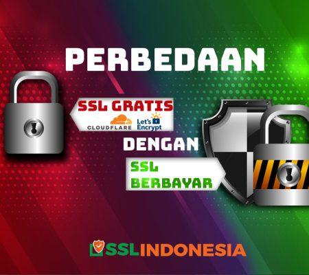 Let's Encrypt ssl indonesia