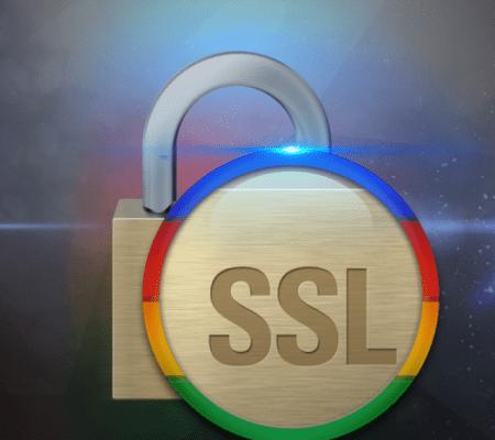 cara install ssl pada apache