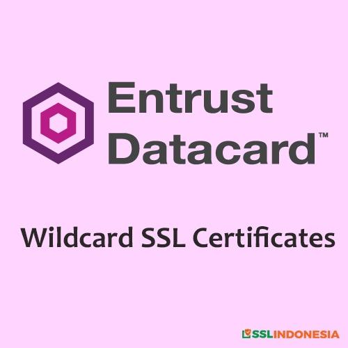 Entrust-wildcard-ssl-certificates-indonesia