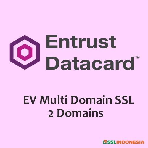 entrust-ev-multi-domain-ssl-indonesia