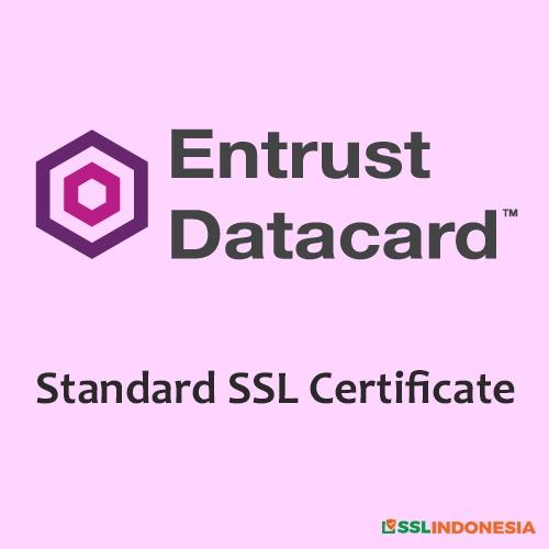 entrust-standar-ssl-certificate-indonesia