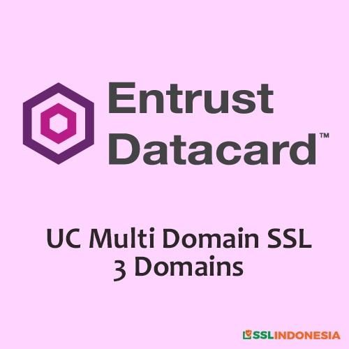 uc-multi-domain-ssl-certificate-indonesia