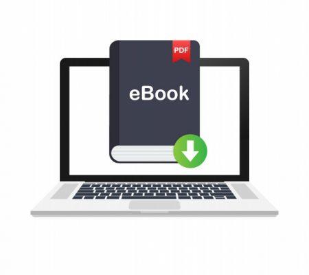 ebook ssl indonesia