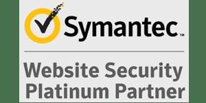 Symantec SSL Indonesia