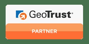 GeoTrust SSL Indonesia