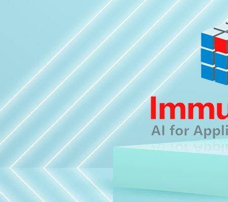 SSL Indonesia ImmuniWeb
